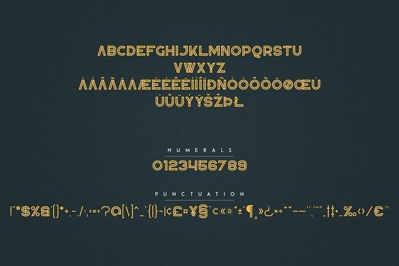 Republiko-Display-Typeface-5