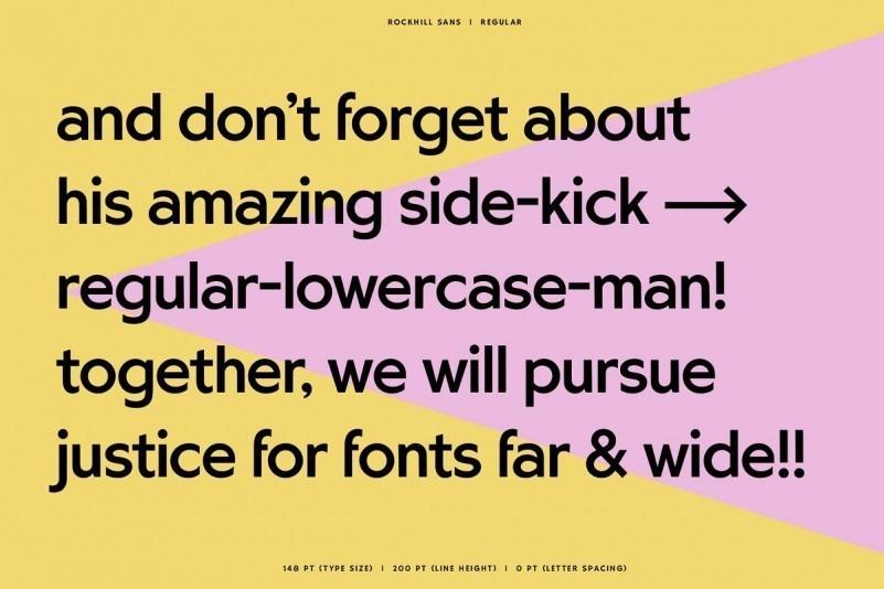 Rockhill-Sans-Serif-Font-3