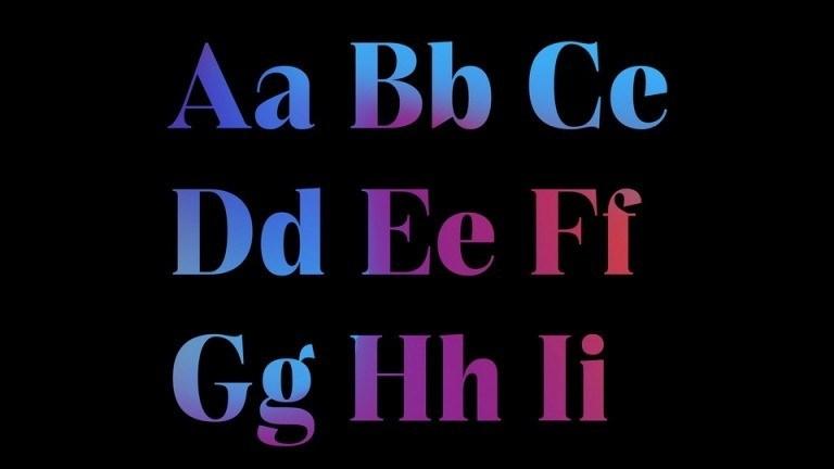 Roraima-Serif-Font-2