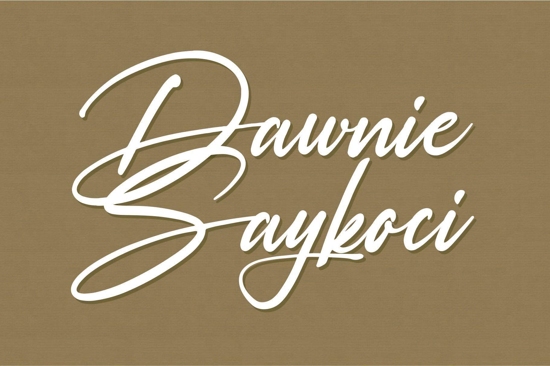 Rosellinda-Alyamore-Signature-Font-2