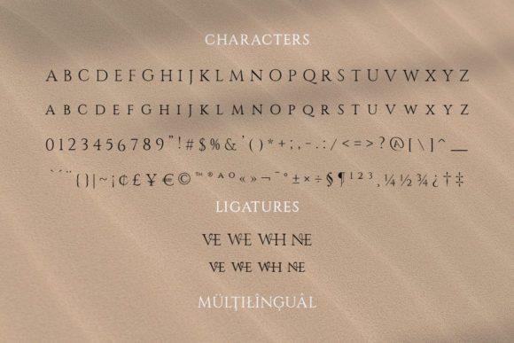 Rosvelit-Serif-Font-Family-3