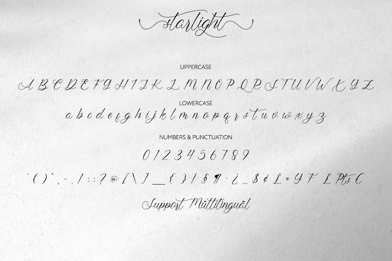 Starlight-Modern-Calligraphy-Font-3
