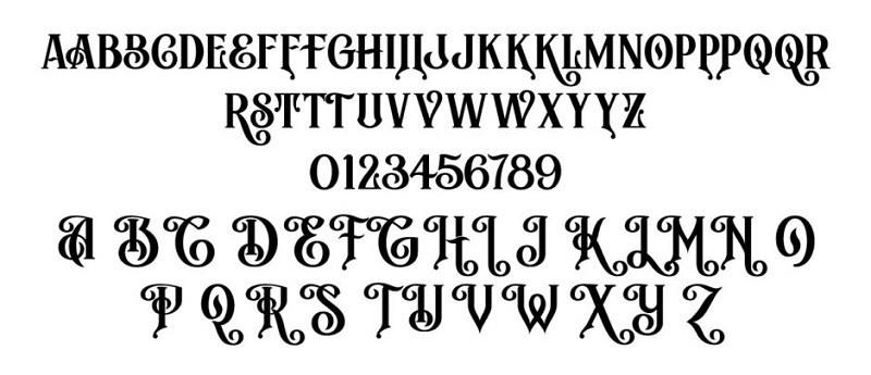 Archibold-Royal-Display-Font-2