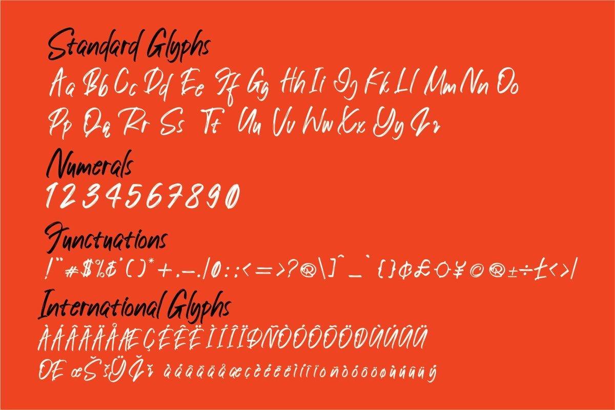 Black-Eagle-Brush-Script-Font-3