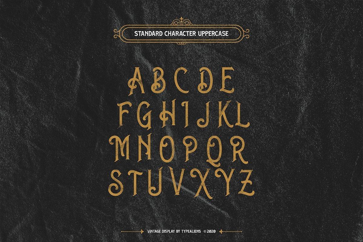 Brighton-Spring-Serif-Typeface-4