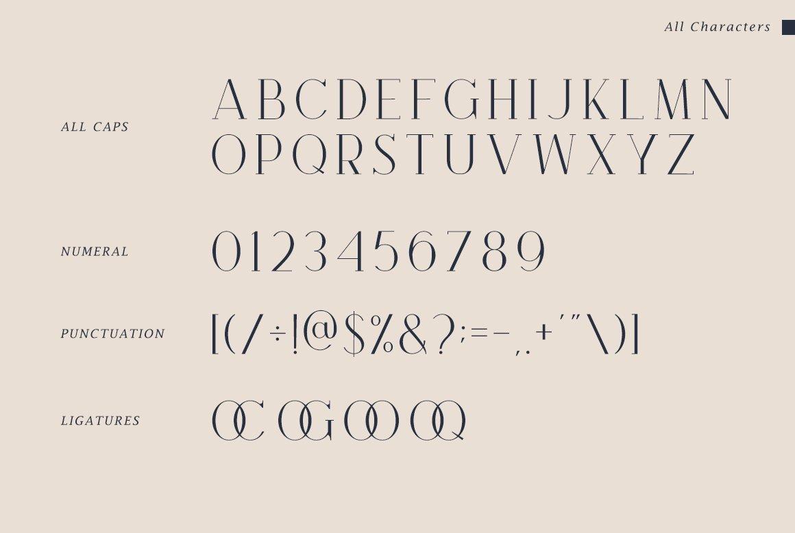 Brooke-Serif-Font-3