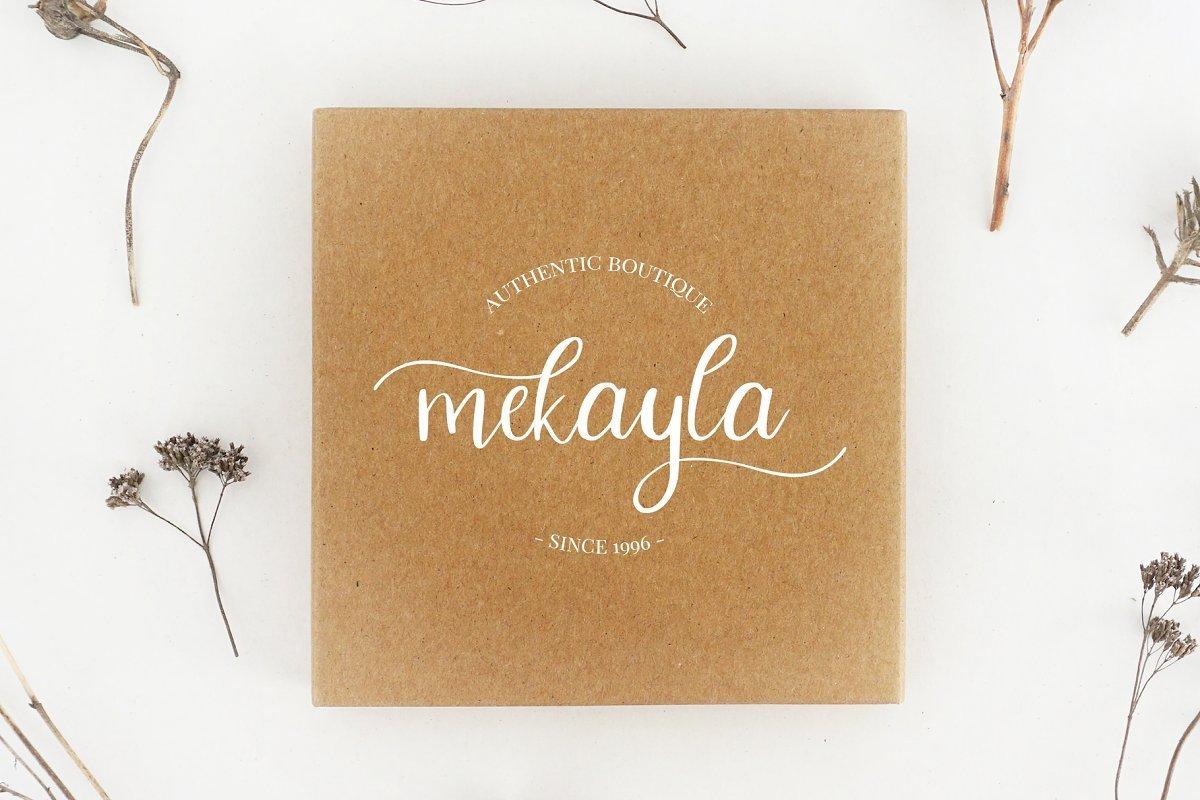 Celinetta-Modern-Calligraphy-Font-2