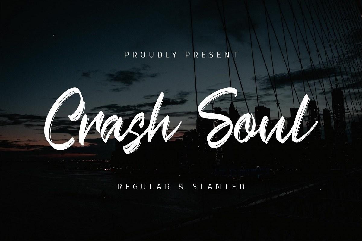 Crash-Soul-Brush-Script-Font-1