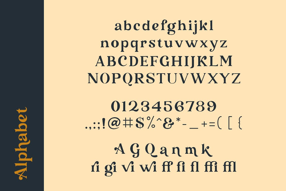 Genorict-Serif-Display-Font-3-1