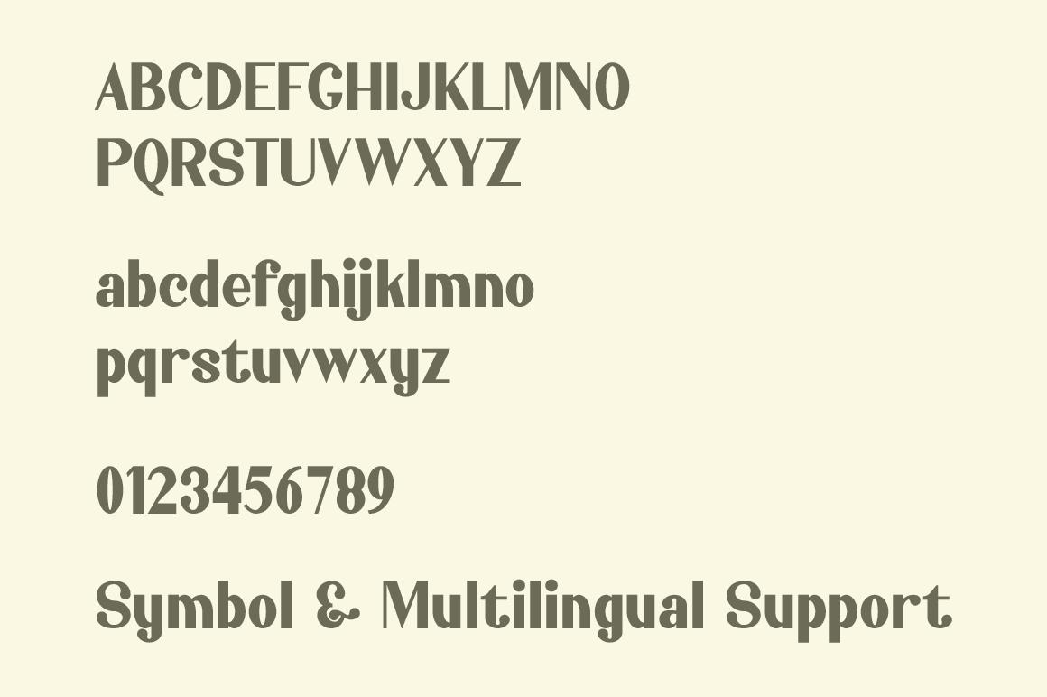 Jahasyah-Sans-Serif-Font-3