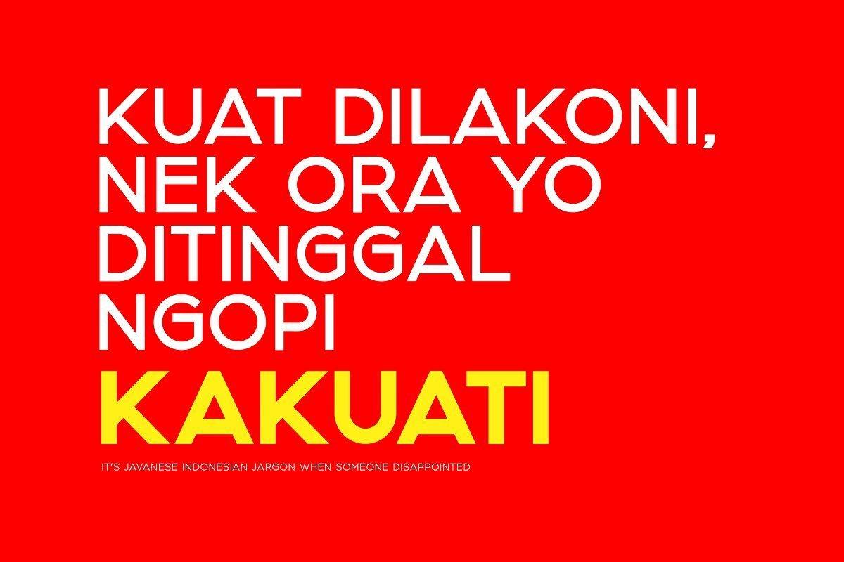 Kakuati-Sans-Serif-Font-2