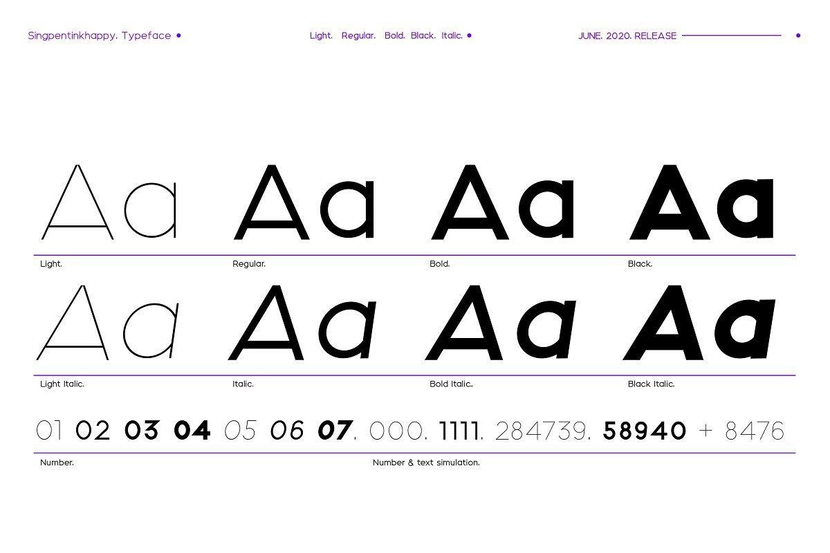 Kakuati-Sans-Serif-Font-3