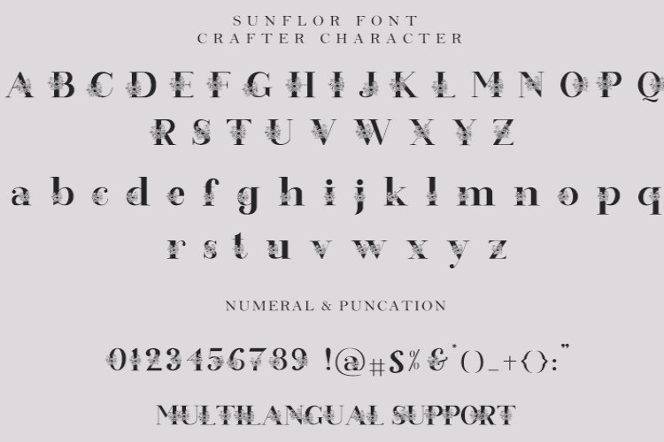 Sunflor-Serif-Font-2