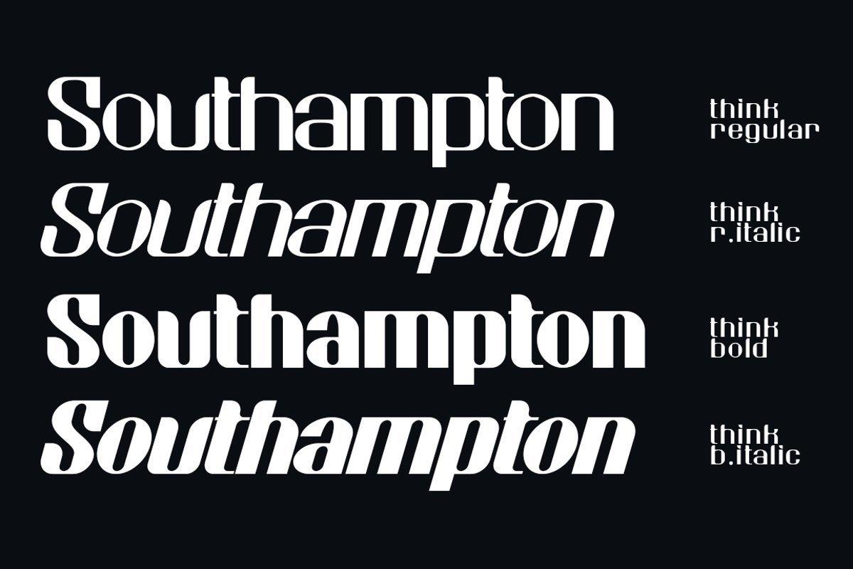 Think-Sans-Serif-Typeface-4