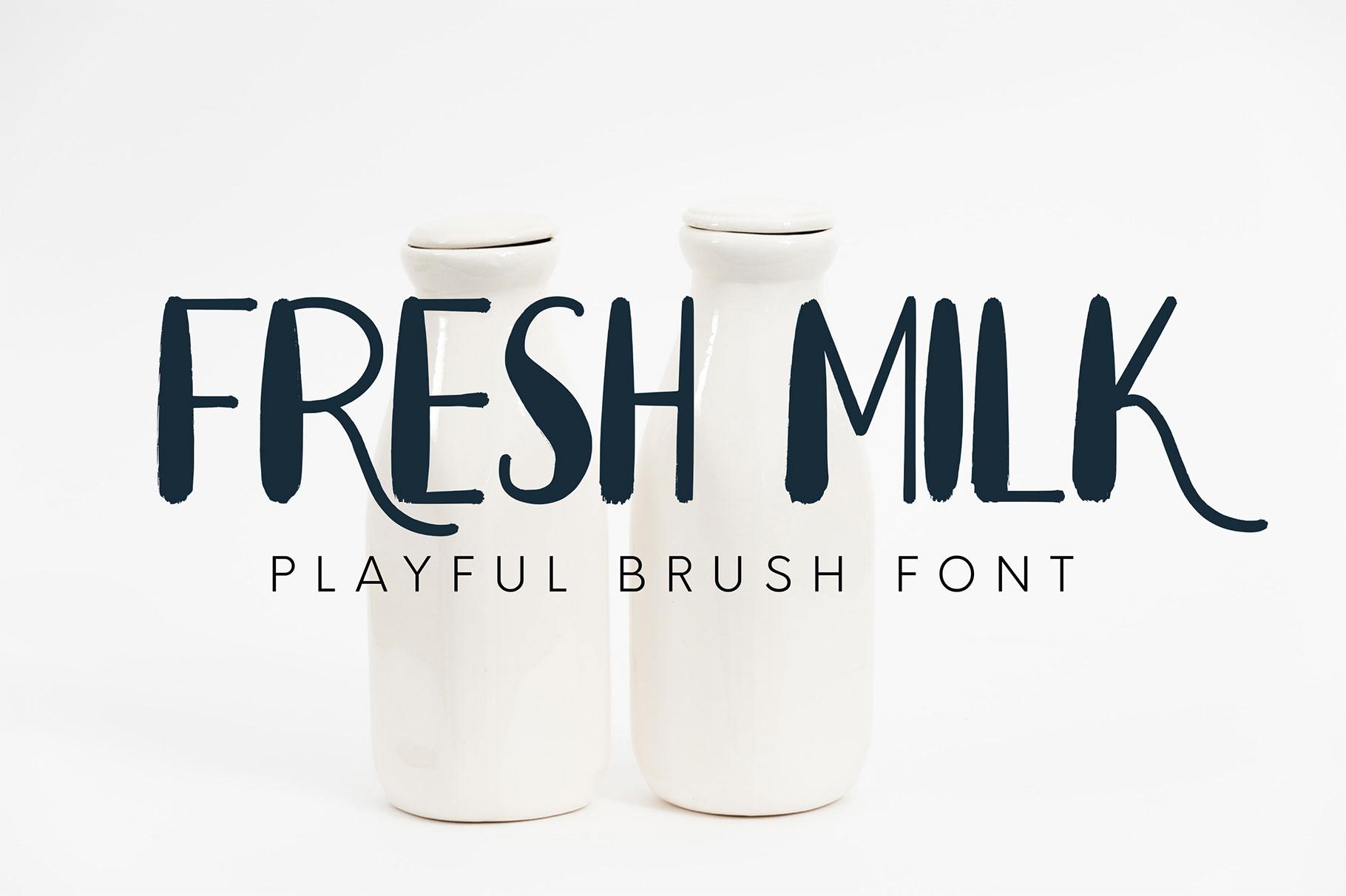1.-Cover-Fresh-Milk