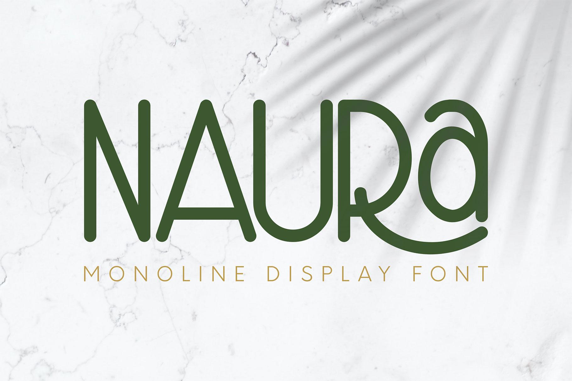 1.-Cover-Naura