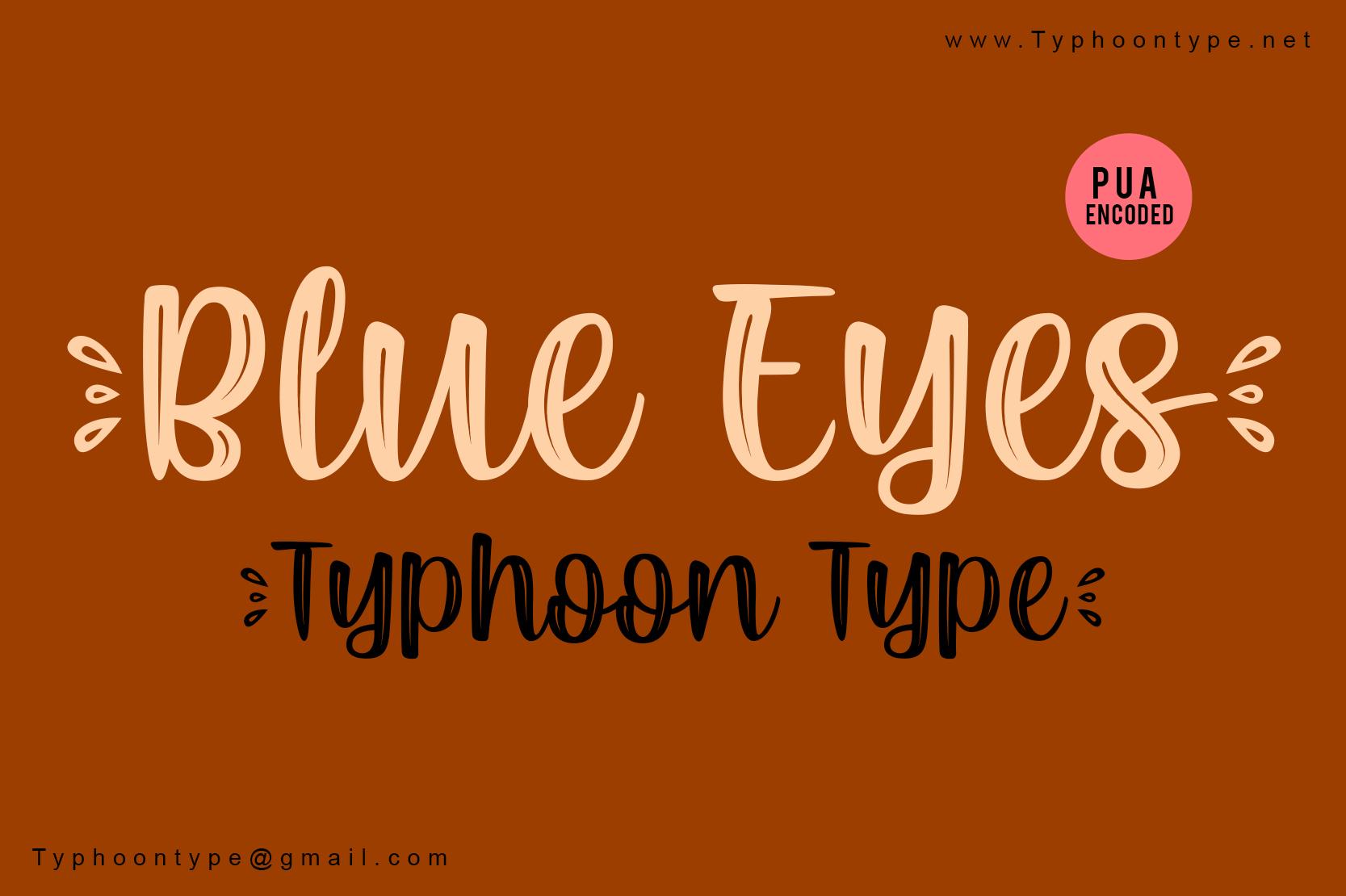 Blue-Eyes-Fonts-5196172-2