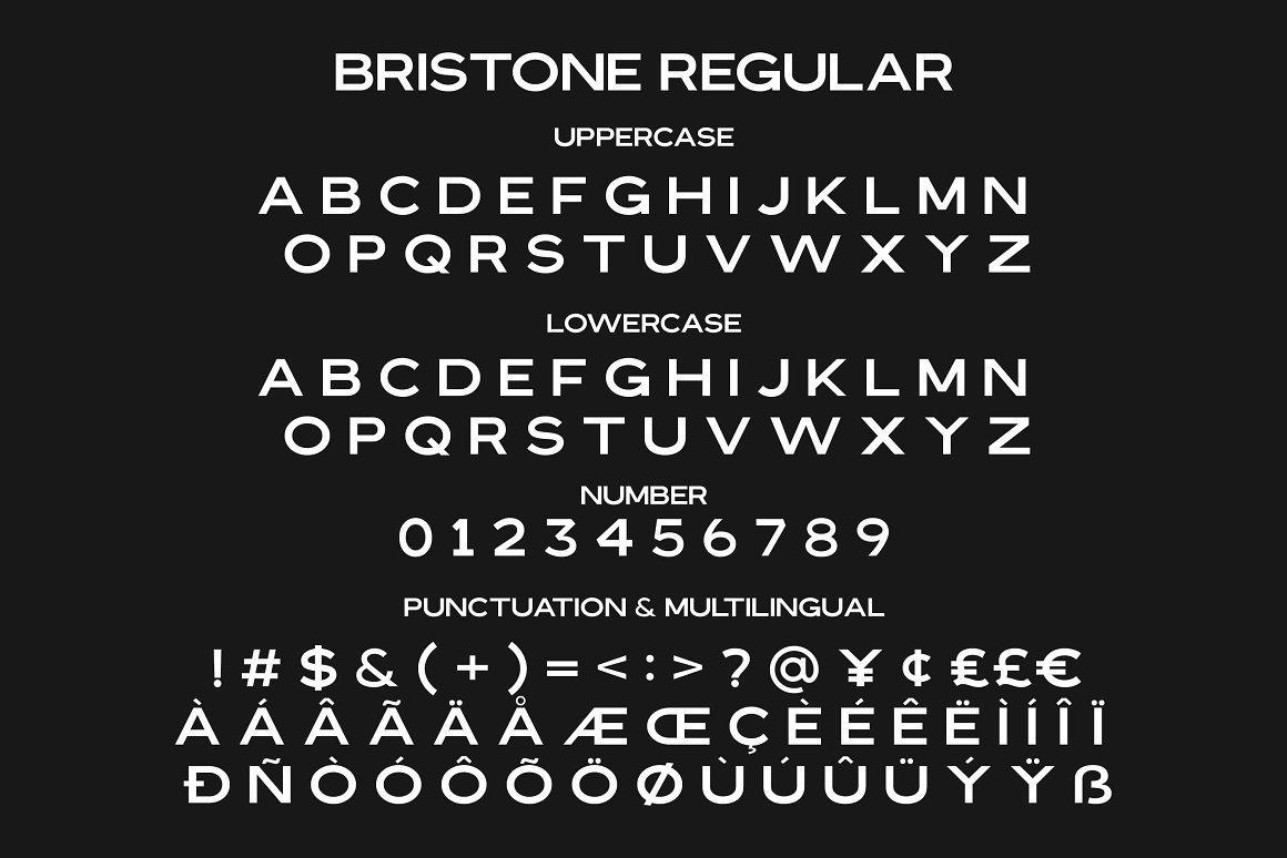 Bristone-Sans-Display-Typeface-4 (1)