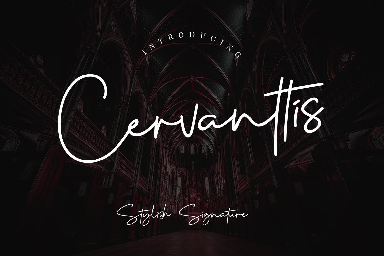 Cervanttis-Preview-01-TM2