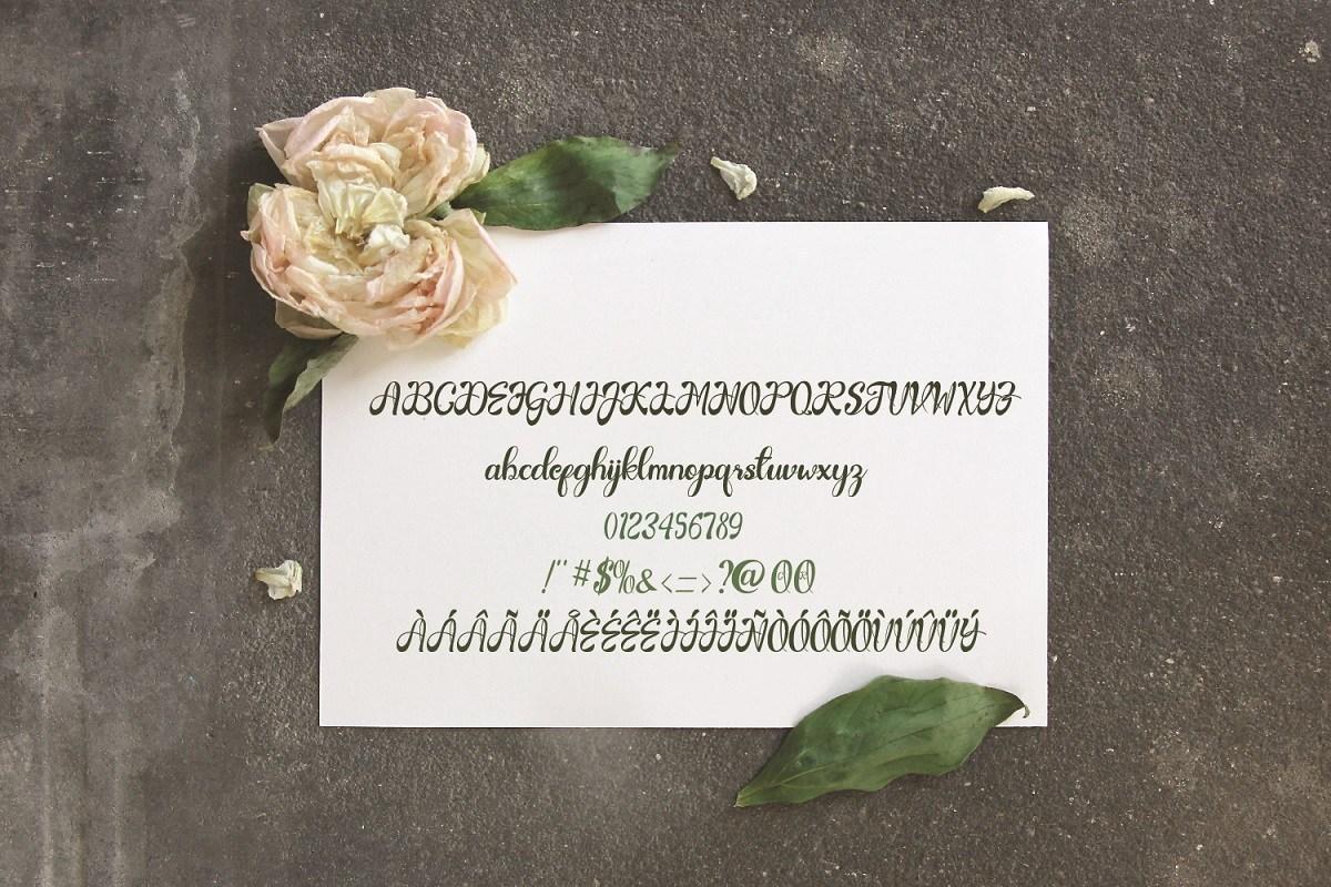 Gardenia-Lovely-Calligraphy-Script-Font-4-1