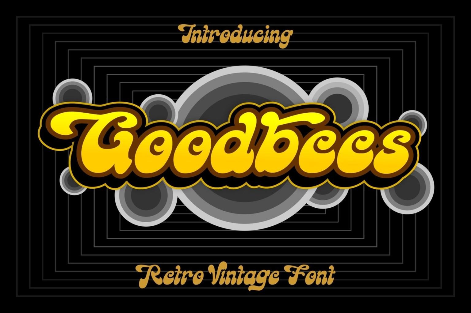 Goodbees-Display-Font-1 (1)