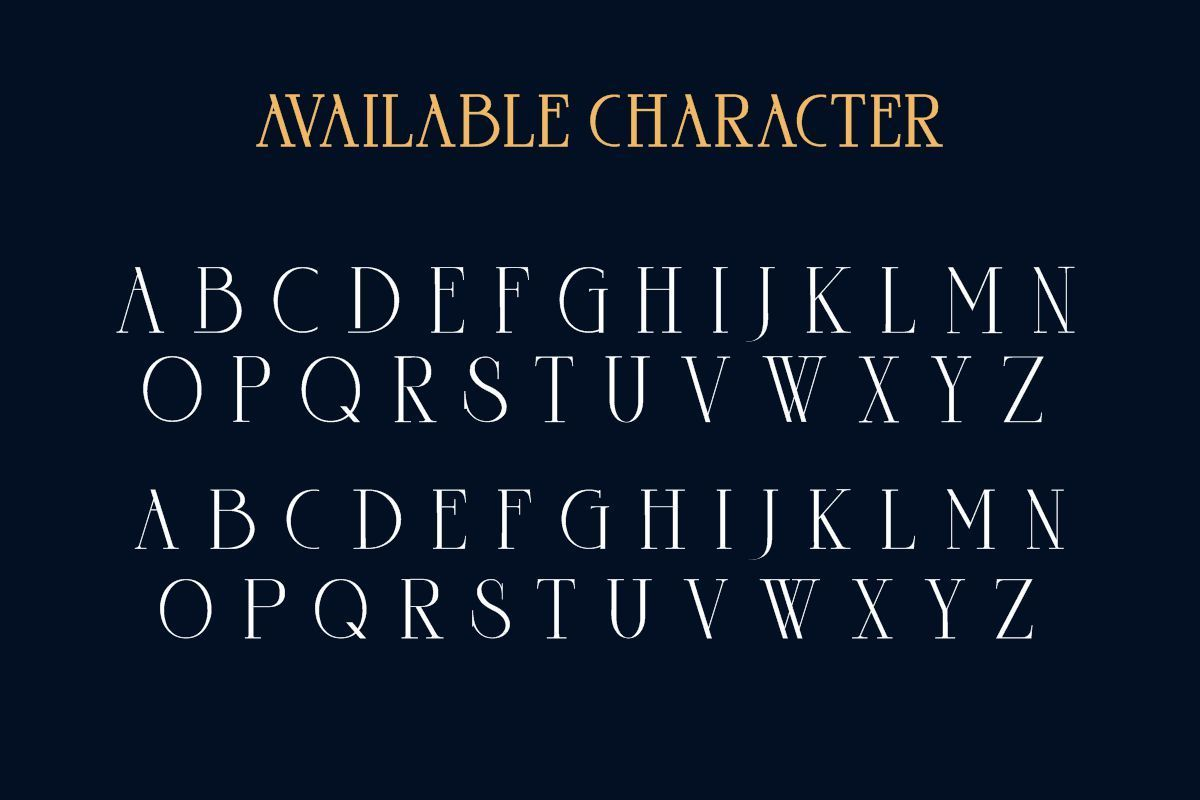 Goord-Modern-Serif-Font-3 (1)