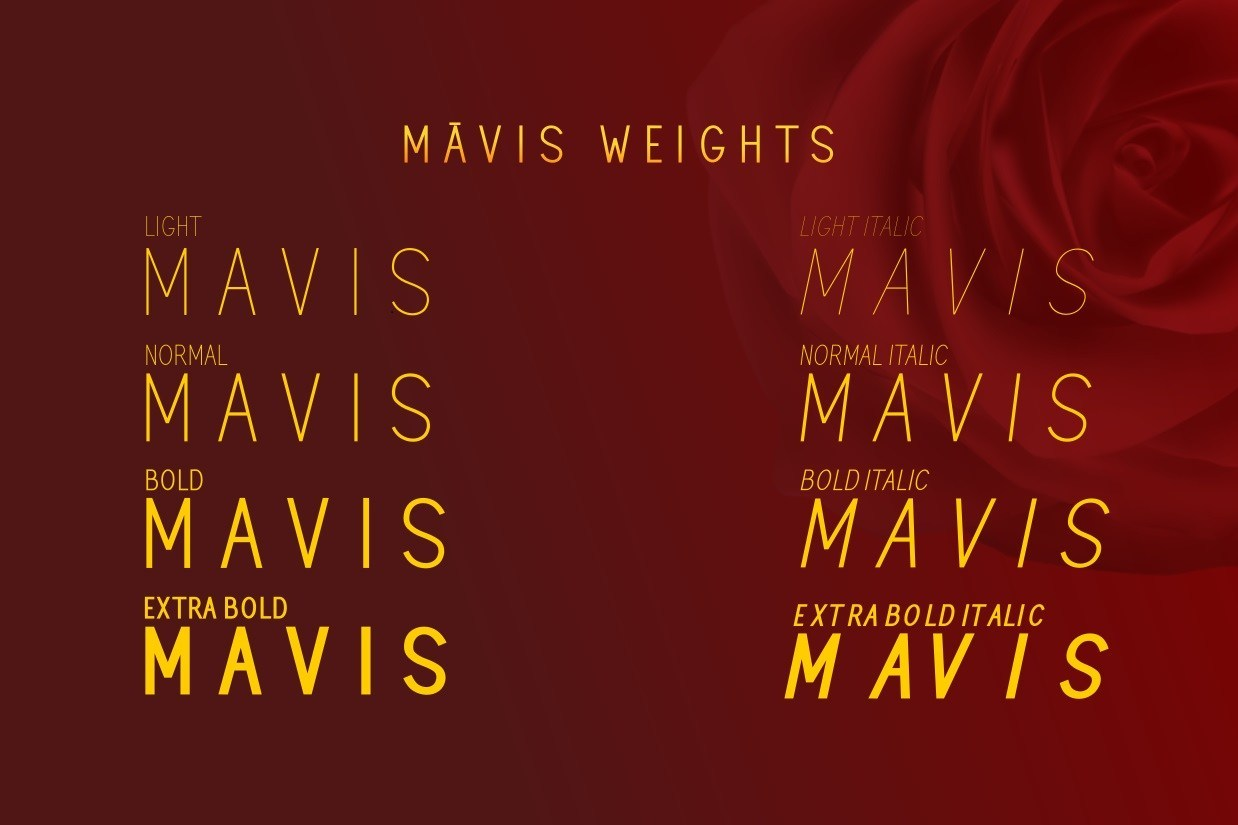 Mavis-Sans-Serif-Font-www.mockuphill.com