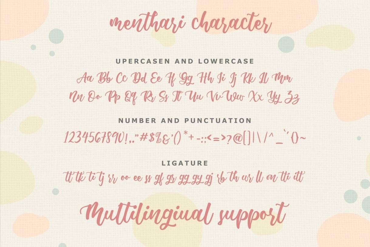 Menthari-Lovely-Handwritten-Font-3