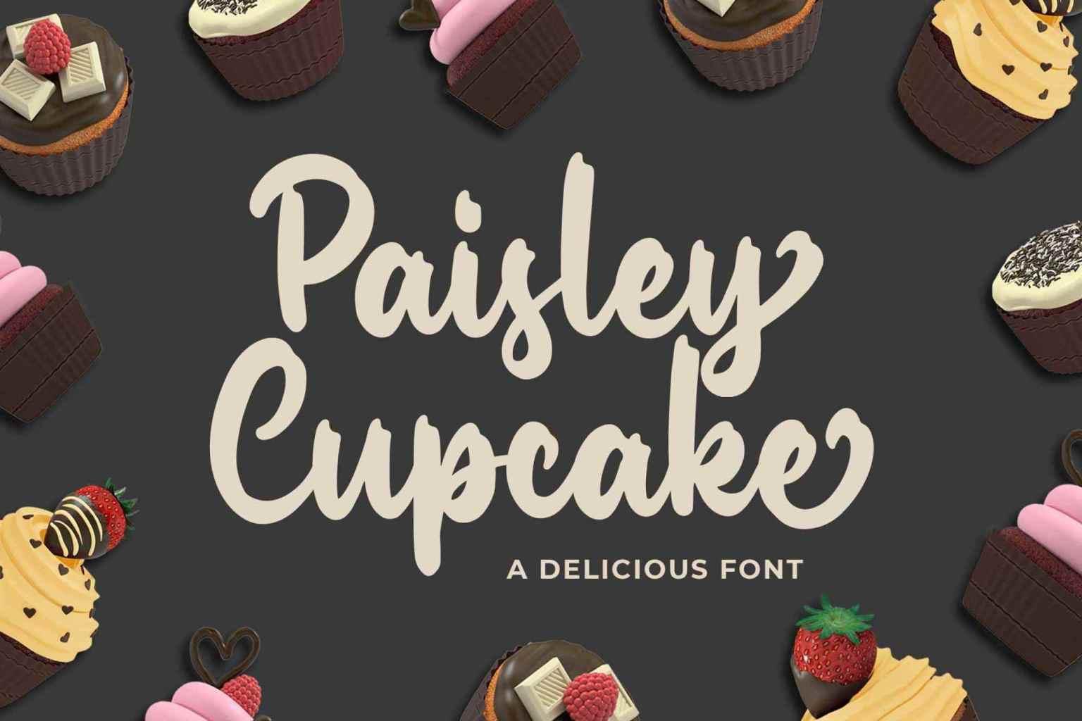 Paisley-Cupkace-Script-Font-1 (2)