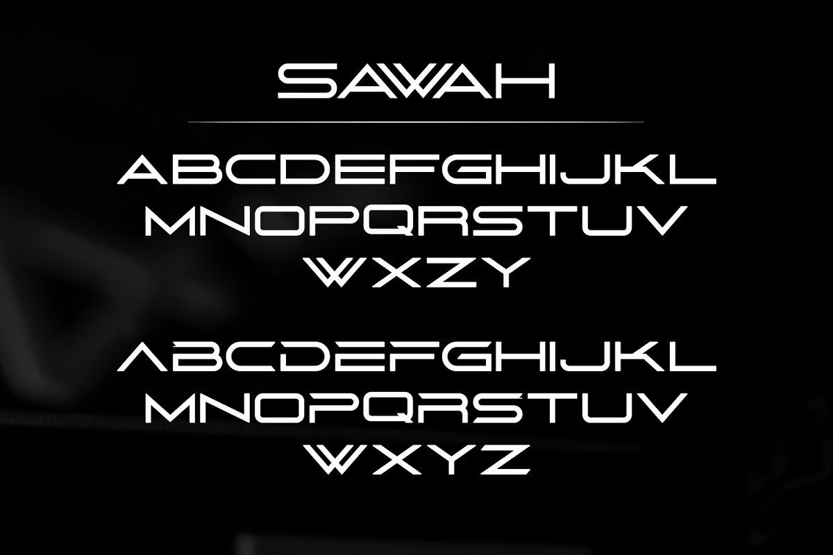 Sawah-Modern-Elegant-Display-Font-4