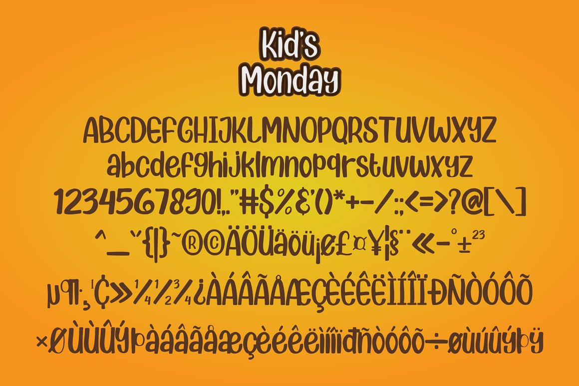 kids-mondaypreview-3-