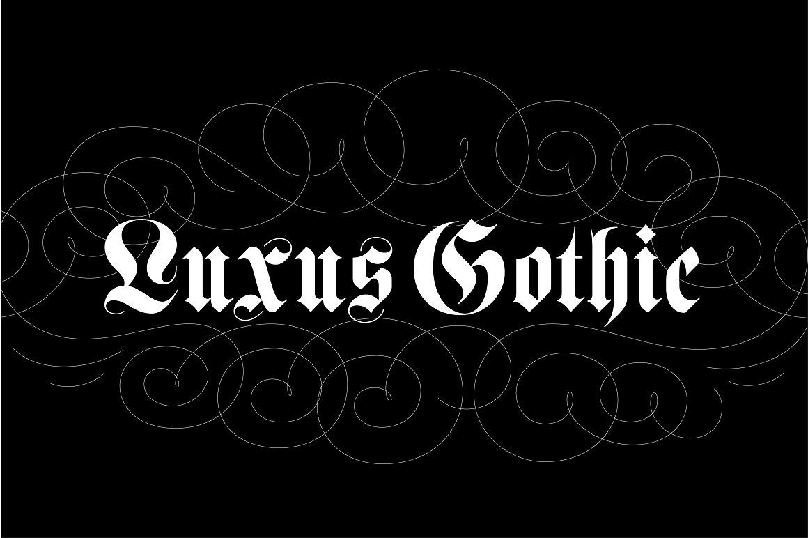 luxus_gothic-creativemarket-template-01-