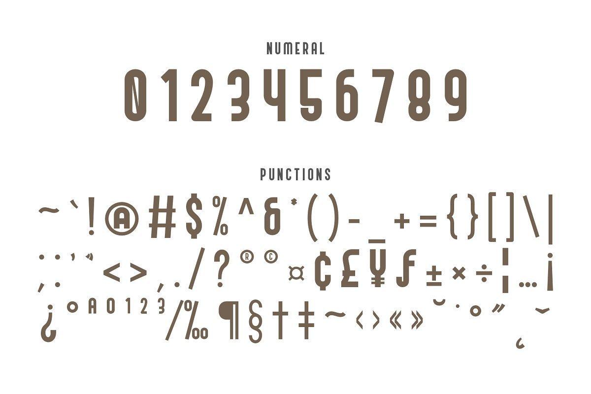 Andreas-Font-3