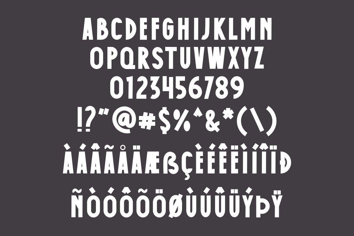 Caffe-Bold-Font-3
