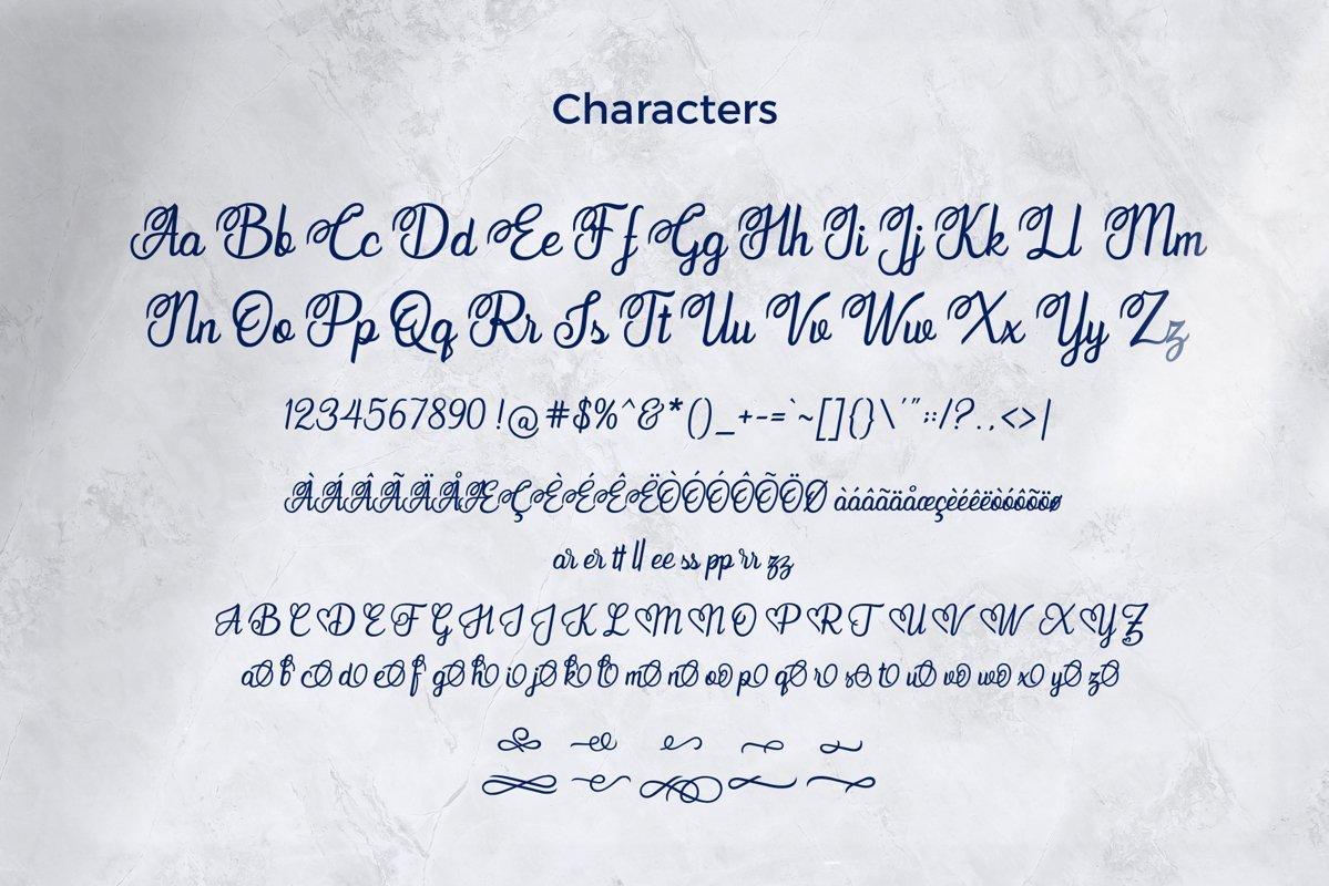 Elldier-Font-3