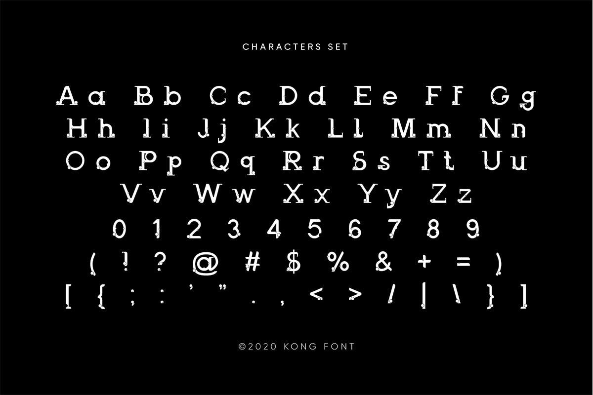 Odessa-Font-3