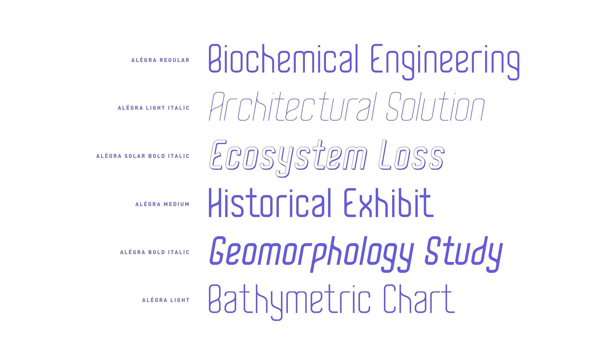 Alegra-Typeface-2