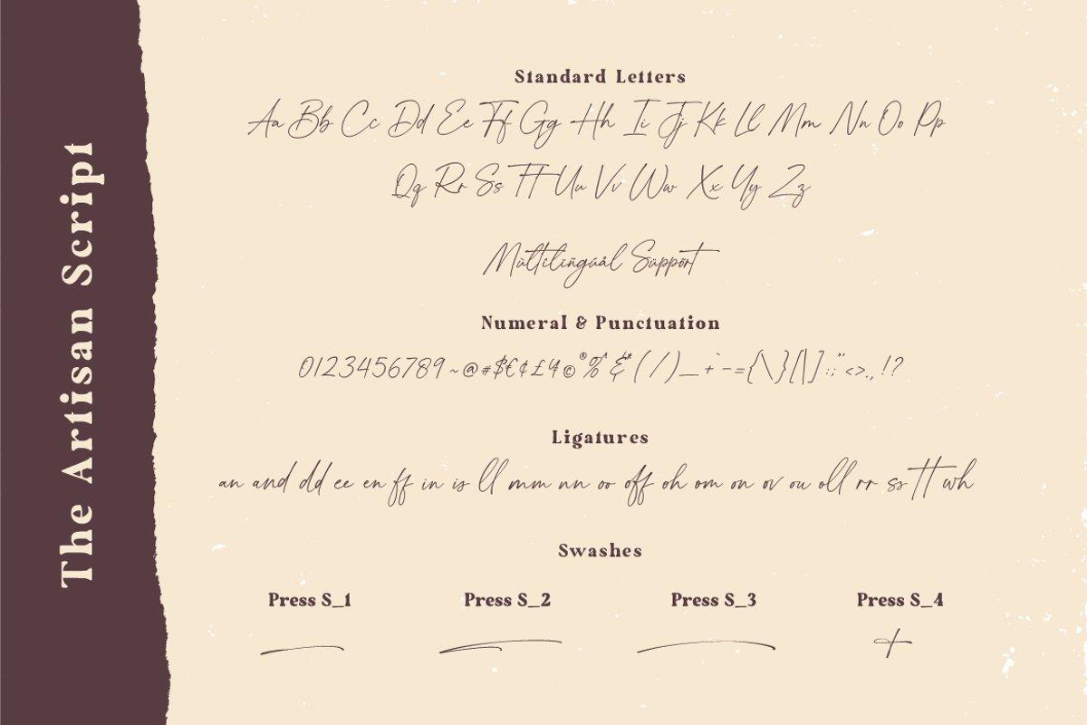 The-Artisan-Font-3