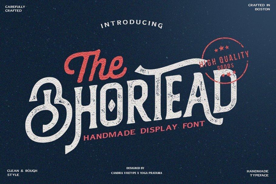The-Bhortead-Font-1
