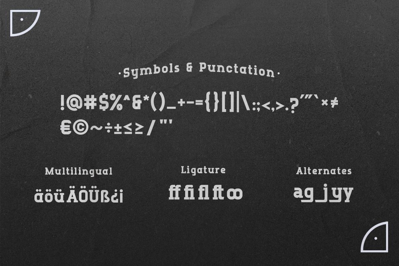 Runboy-Font-3