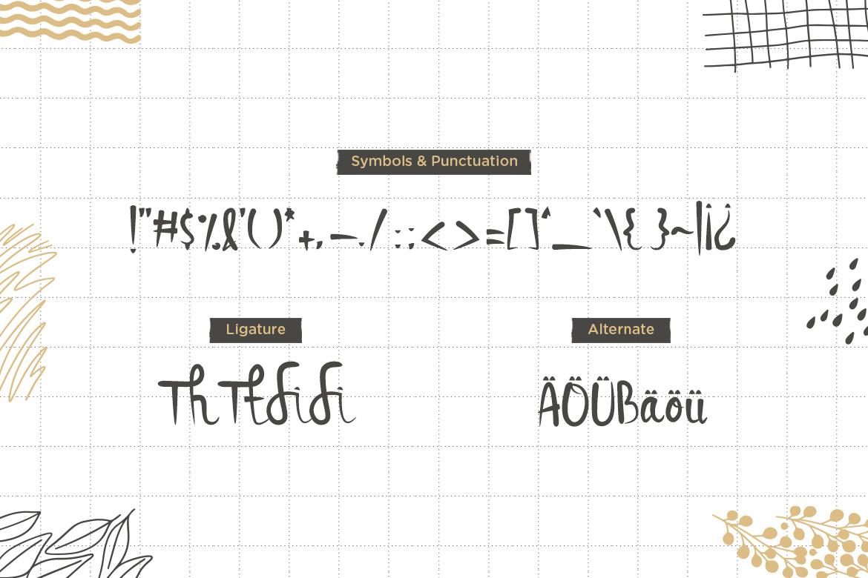 Saluyu-Font-3