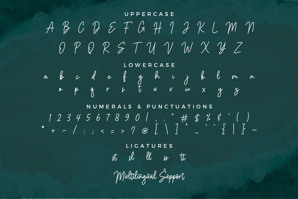 Balistany-Font-2