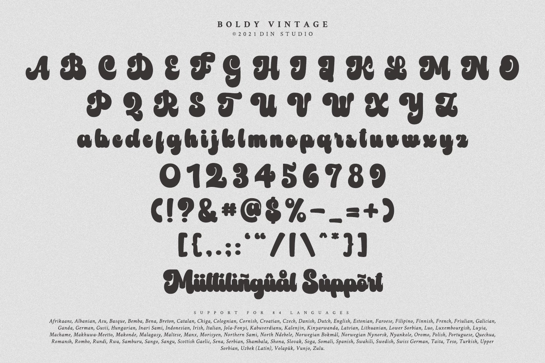 Boldy-Font-3