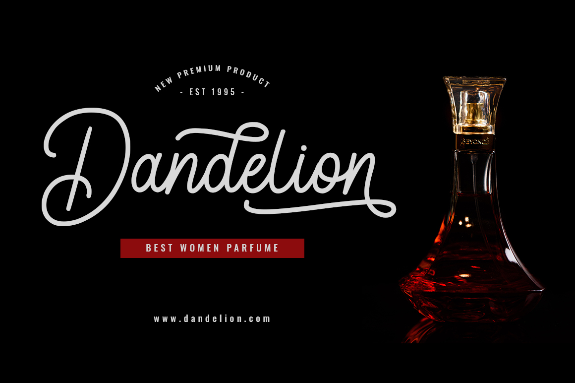 Darlington-Font-2