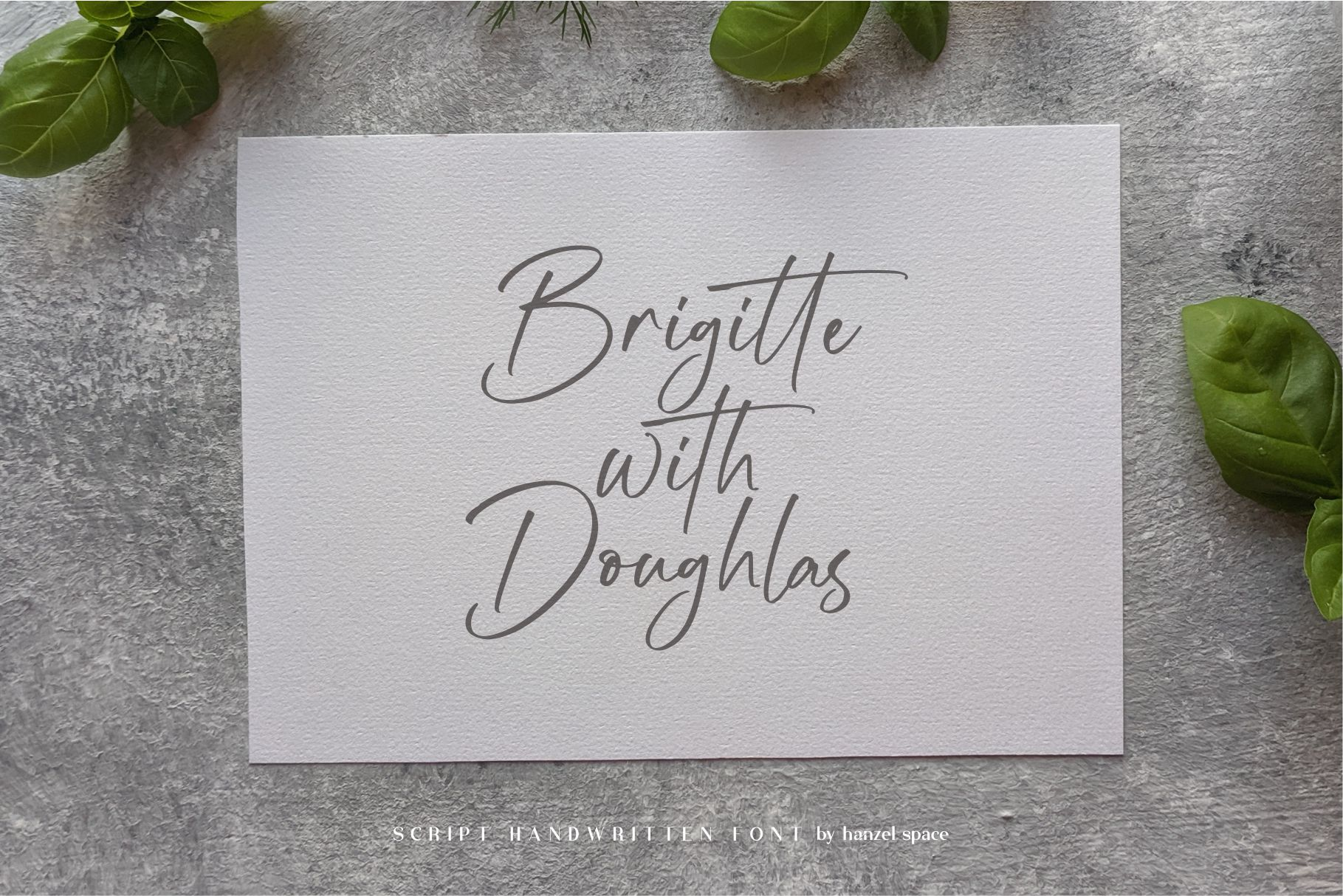 Hightlight-Font-2