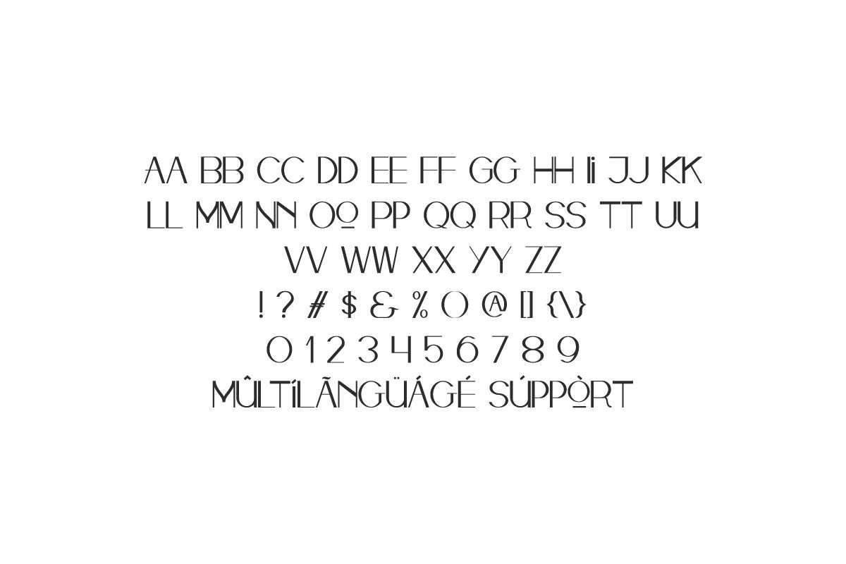 Kalona-Font-3