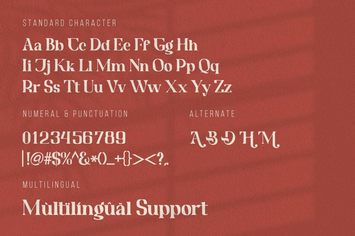 Brigitka-Font-3