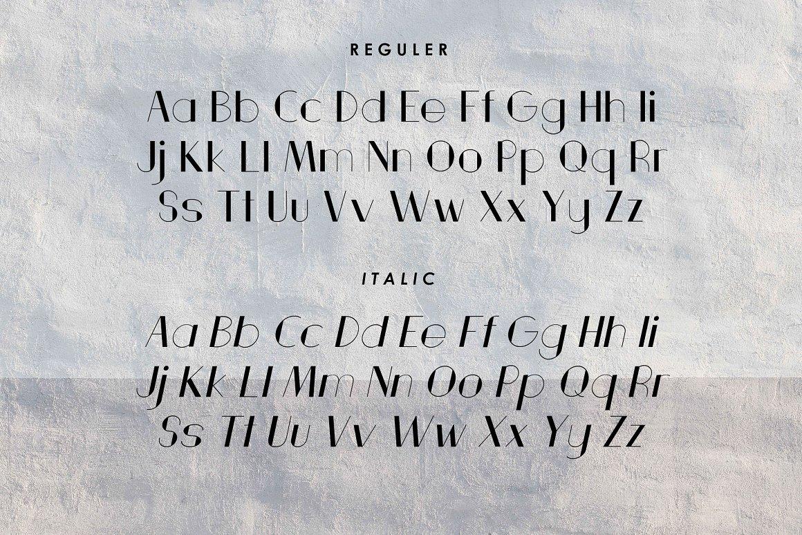 The-Ruttmey-Font-2