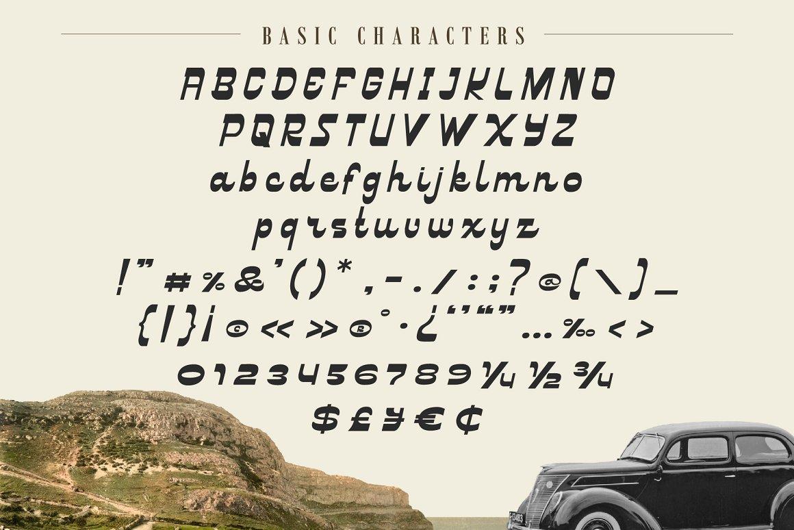 Retromax-Font-2