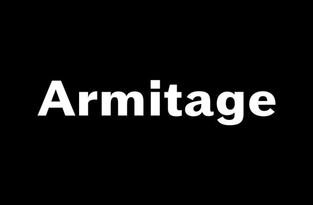 Armitage-Font-4